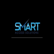 Smart Access Solutions
