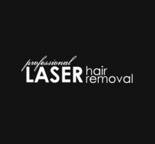 Professional Laser Clinic