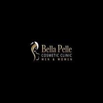 Bella Pelle Cosmetic Clinic