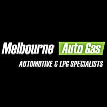 Melbourne Auto Gas