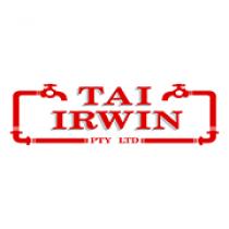 Tai Irwin PTY LTD