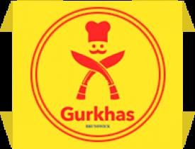 Gurkhas - Indian Nepalese Restaurant