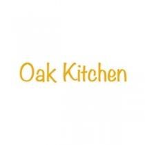Oak Kitchen Pty Ltd