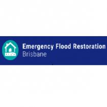 Emergency flood restoration brisbane