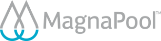 MagnaPool® Mineral Pools