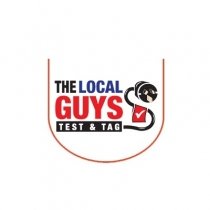 The Local Guys – Test and Tag