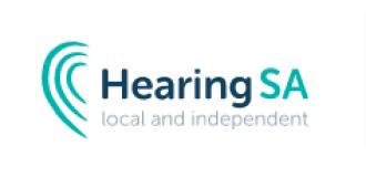Hearing SA - Audiologist Adelaide