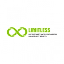 Limitless Secure Recycling & Waste Solutions