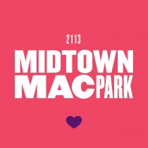 Midtown MacPark