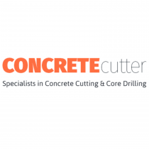 Concrete-Cutter