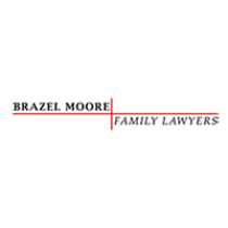 Brazel Moore Family Lawyers