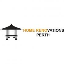 Home Renovation Perth
