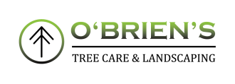 O'Brien's Tree Care & Landscaping