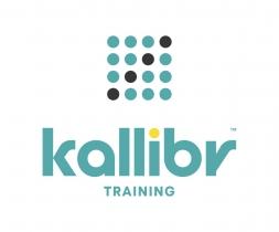 Kallibr Workplace Training