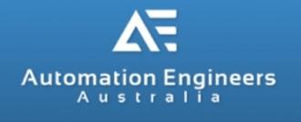Automation Engineers Australia