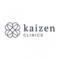 Kaizen Clinics (Oakleigh South) Pty Ltd