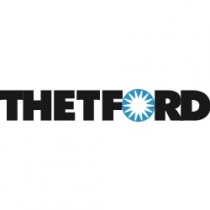 Thetford Australia Pty Ltd