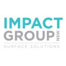 Impact Group NSW