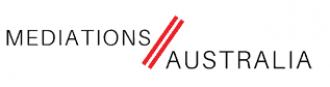 Mediations Australia