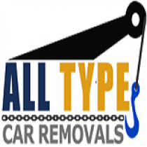 All Type Car Removals Adelaide & Cash For Car