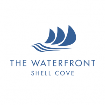 The Waterfront Shell Cove Sales Centre