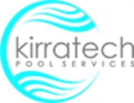 Kirratech Pool Services