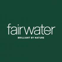 Fairwater Sales & Display Centre