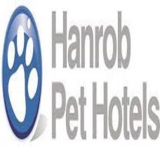 Hanrob Pet Hotels Melbourne