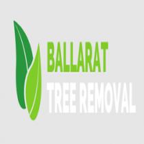 Ballarat Tree Removal Pros