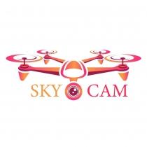 Drone Photography Melbourne - Skycam