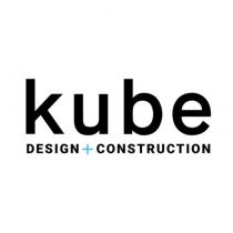 Kube Constructions - Home Renovations and Extensions