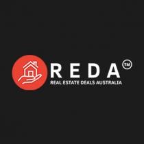 Reda Pty Ltd