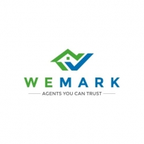 Wemark Real Estate