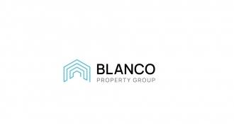 Blanco Property Group