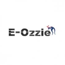 Eozzie