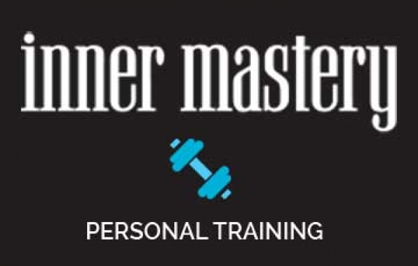 Inner Mastery - Personal Training