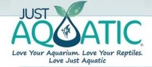 Just Aquatic