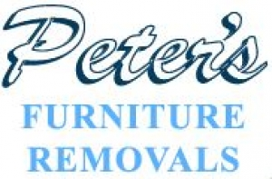 Peters Removal & Storage