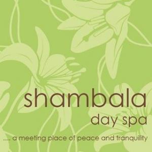 Shambala Day Spa