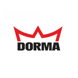 DORMA Australia