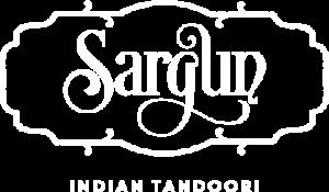 Indian restaurants in bendigo